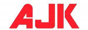 AJKロゴ