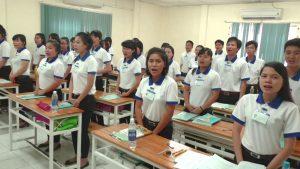 タコ授業2